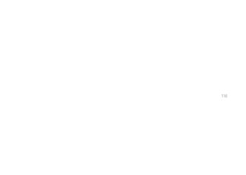 laughodil